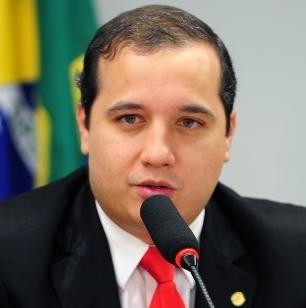 VF Saúde.jpg