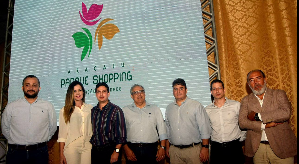Aracaju Parque Shopping.png