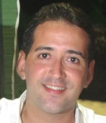 Gustavo Paixão capa.jpg