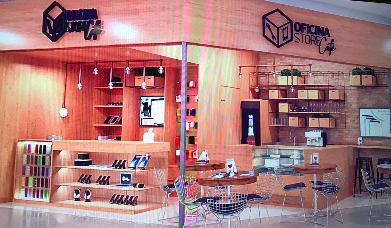 Oficina Store Cafe.jpg
