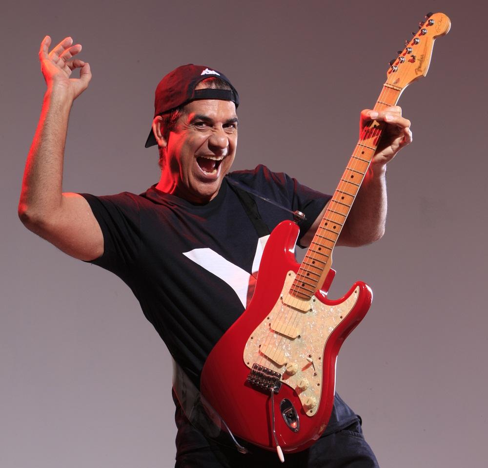 Durval-Lelys-Guitarra.JPG