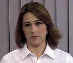 Susane Vidal.jpg