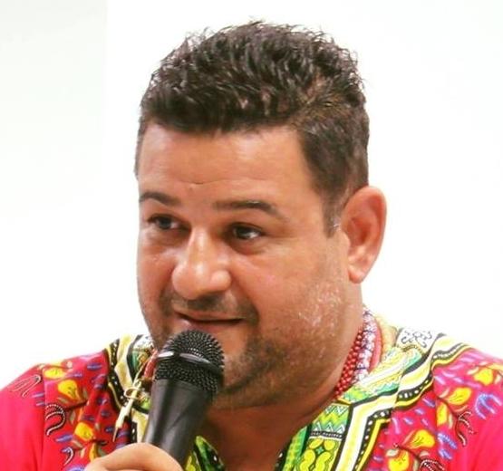 Fernando Aguiar.jpg