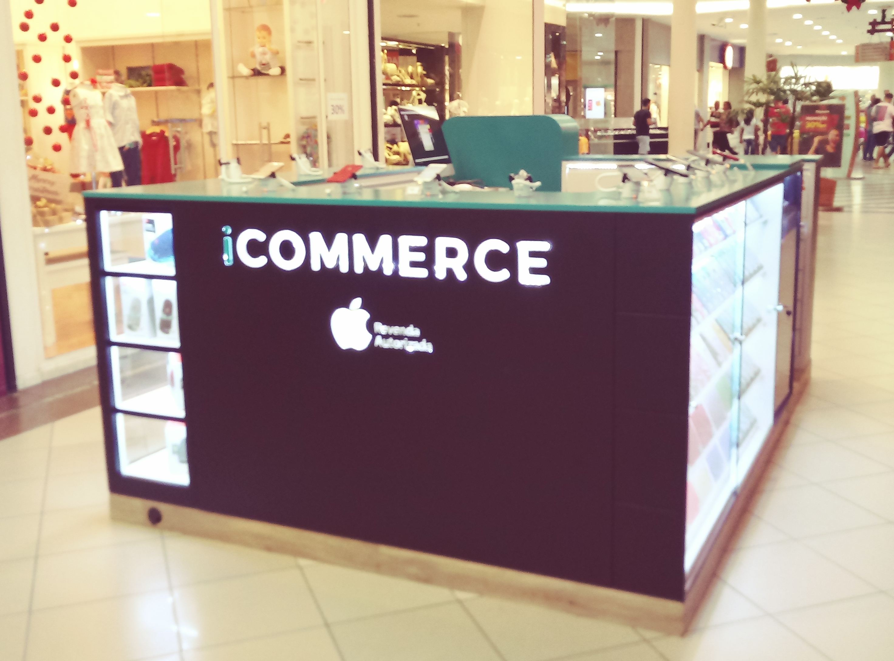 iCommerce capa.jpg