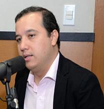 Valadares Filho Rádio.jpg