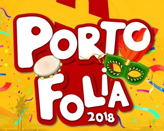 Porto Folia 2018.jpg