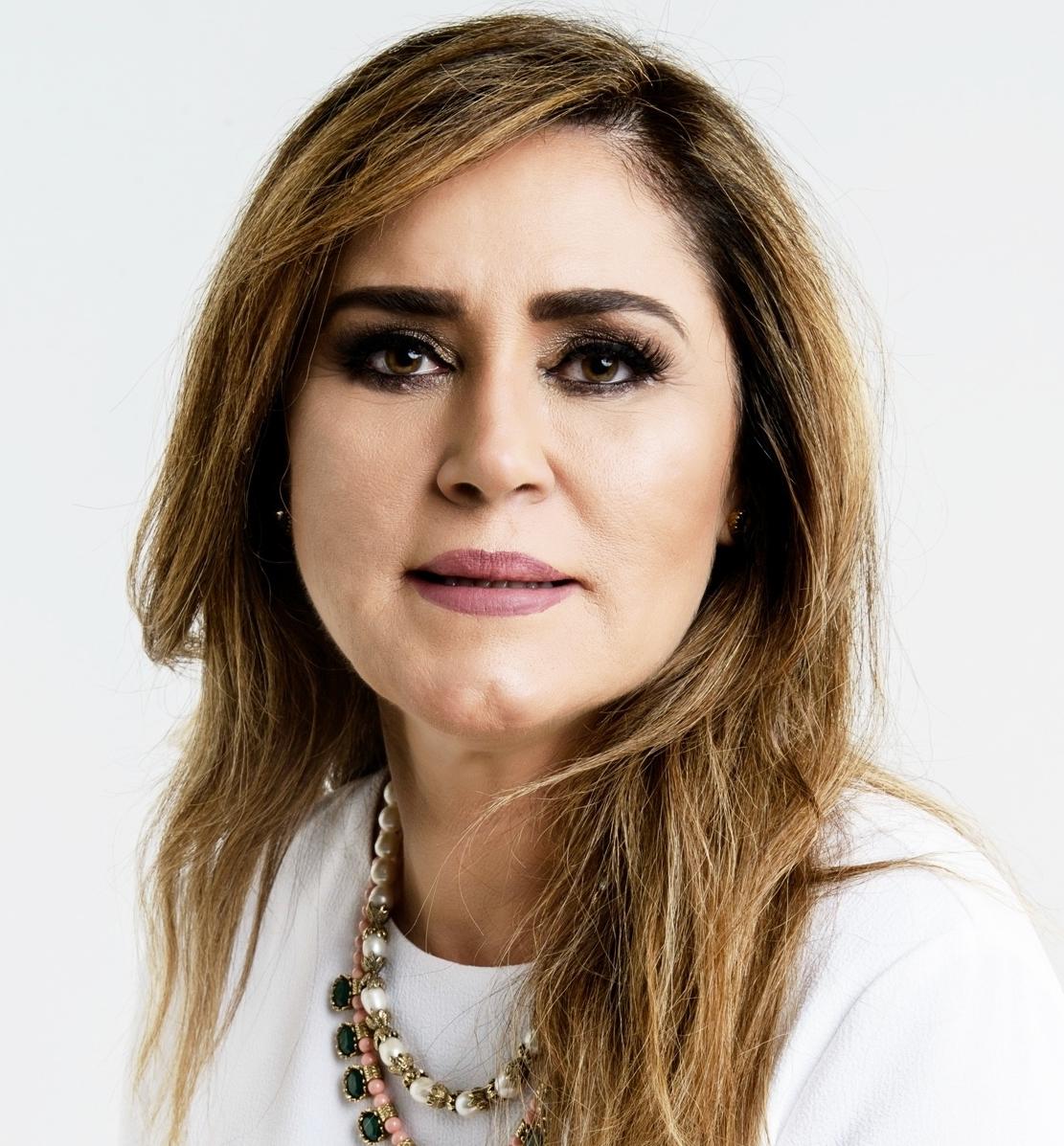 Rejane Mendonça entrevista.jpg