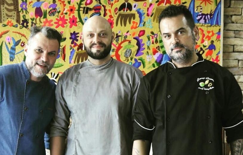 Afrânio Reis, Conrado Rufino e Fábio Melo Prado.jpg