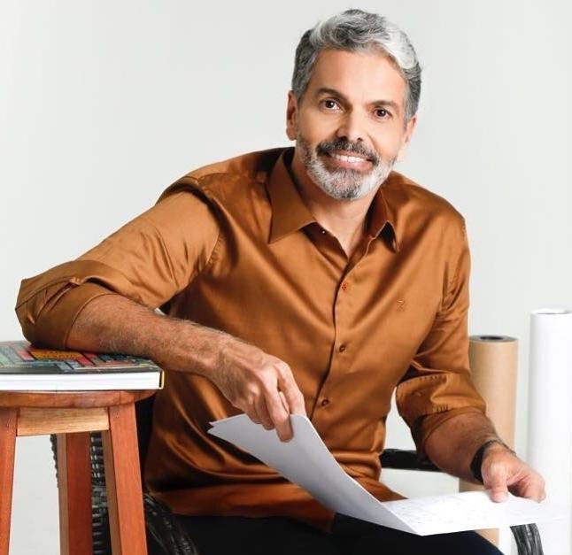 Ricardo Franco capa.jpg