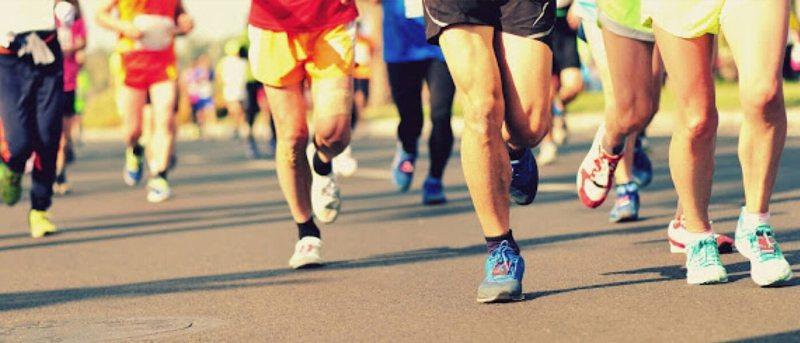 Corrida de rua.jpg