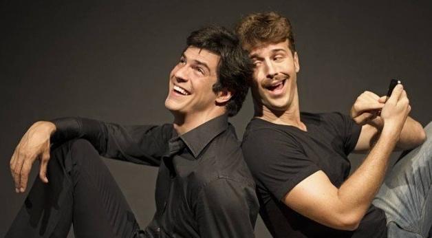 Mateus Solano e Miguel Thiré capa.jpg