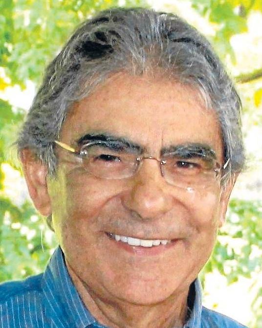 Carlos Ayres Britto capa (arquivo).jpg