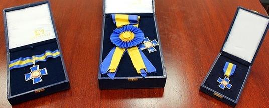 Medalha do Mérito Eleitoral Sergipe.jpg