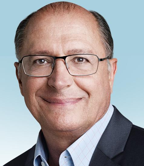 Geraldo Alckmin.png