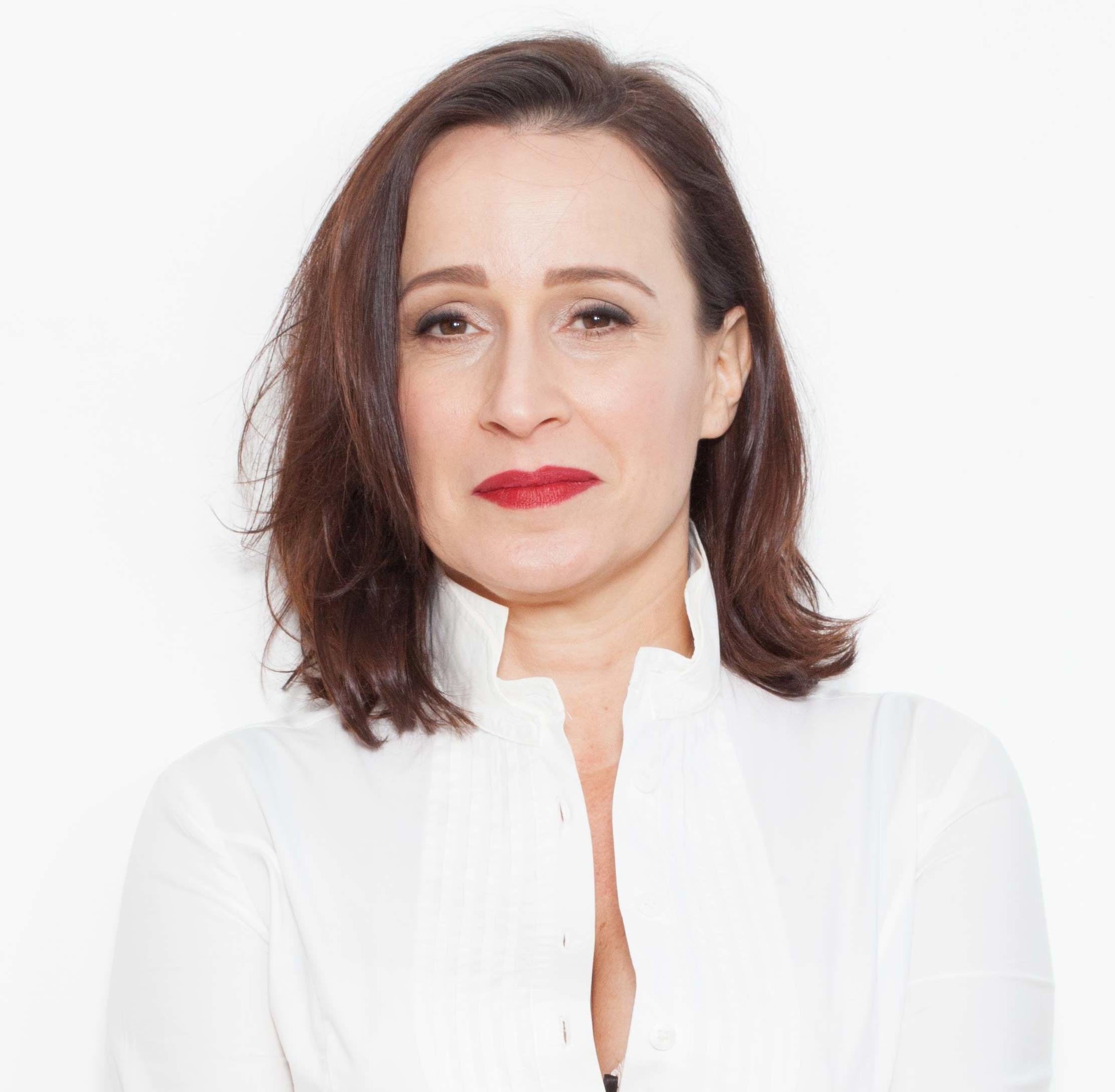 Renata Piazzalunga capa.jpg
