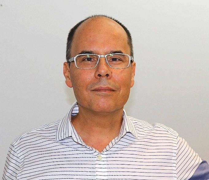 Newson Fonseca foto Frederico Di Liscia.jpg