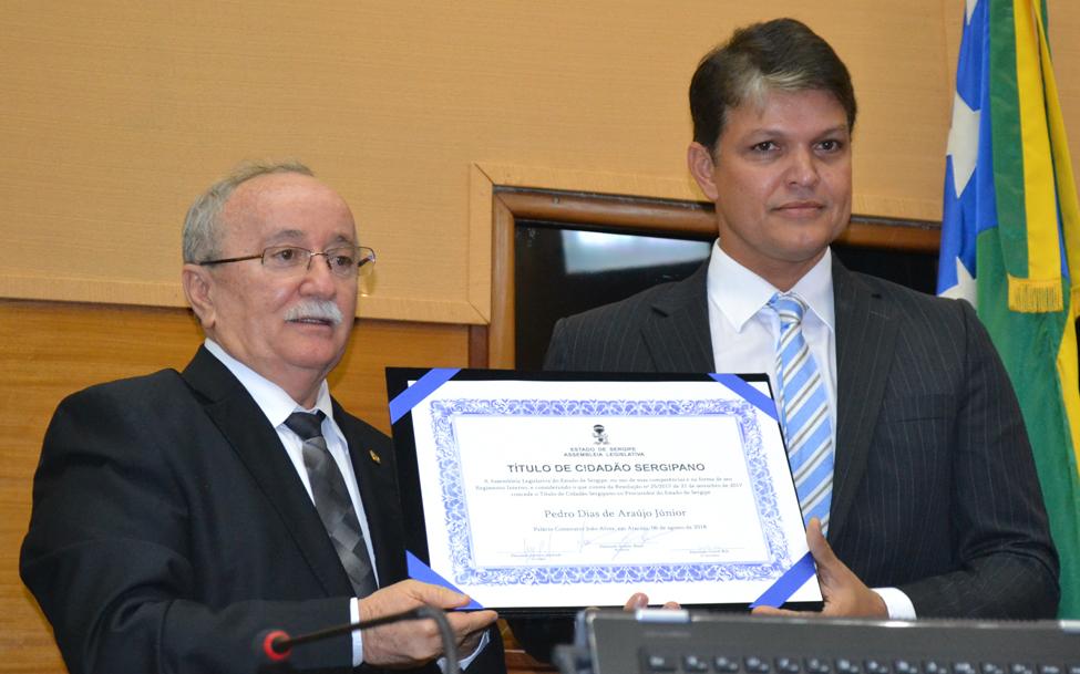 Luciano Bispo e Pedro Dias.jpg