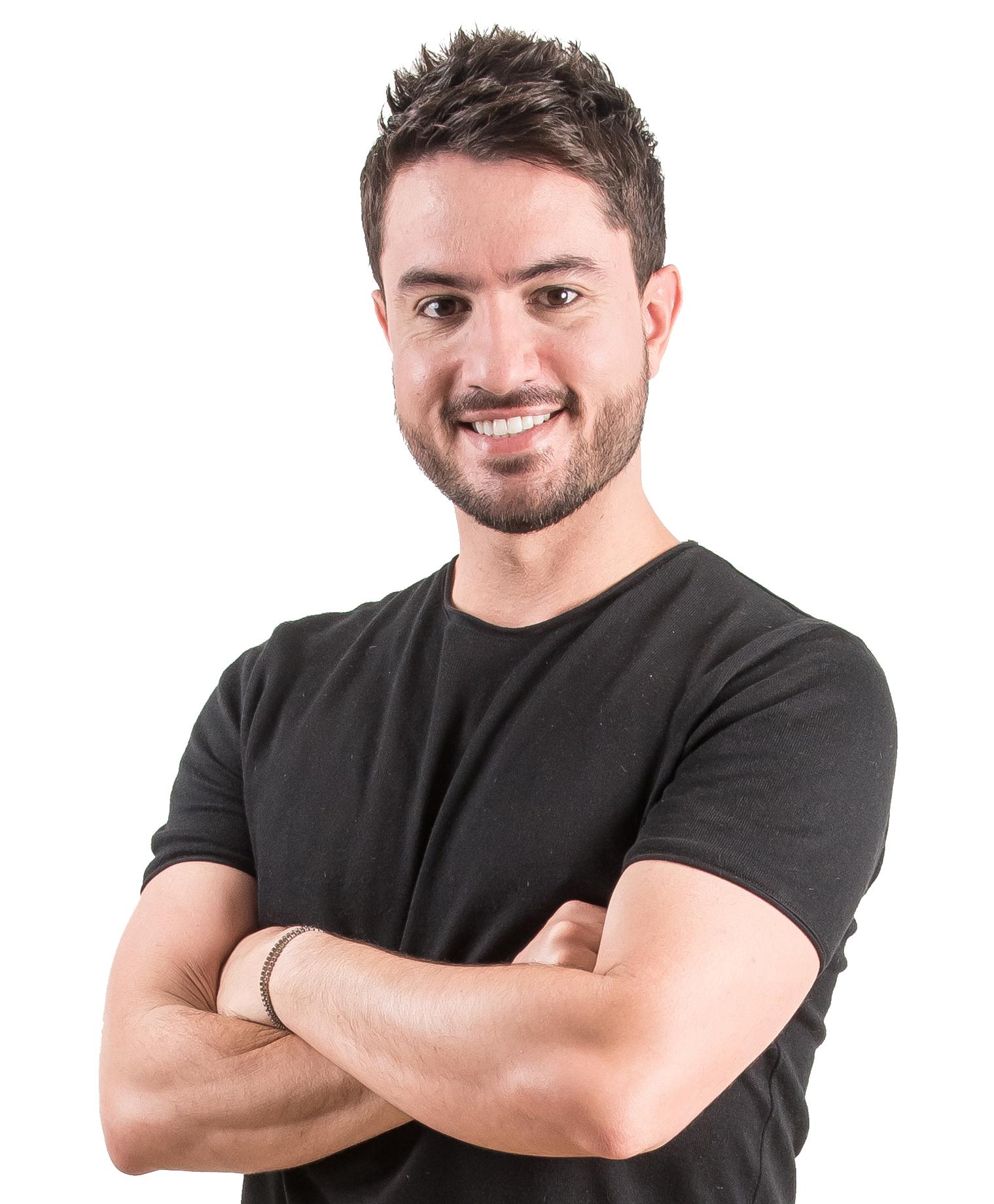 Rodrigo Fonseca capa.jpg
