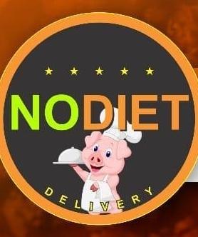 No Diet.jpg