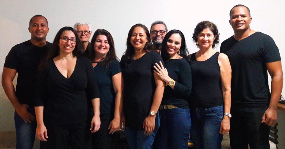Grupo Vocal Staccato.jpg