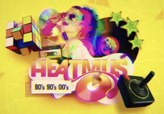 Heatmus.png