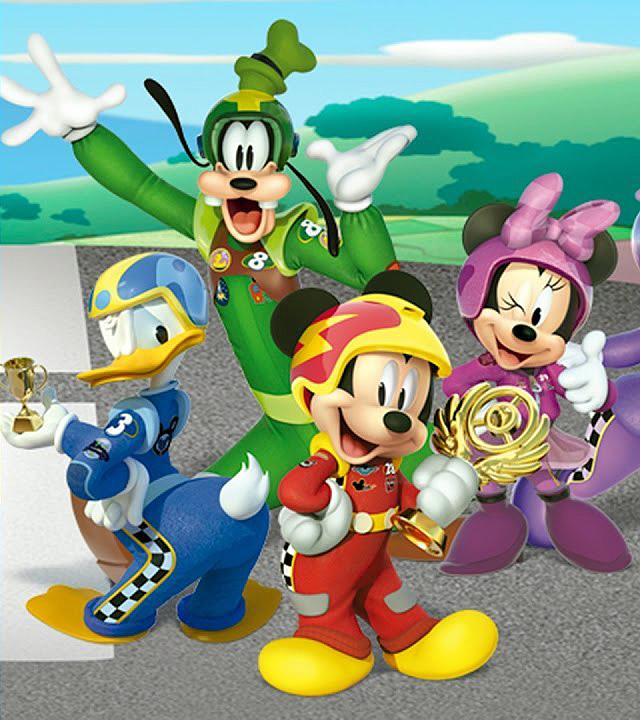 Mickey em Aventuras sobre Rodas.jpg