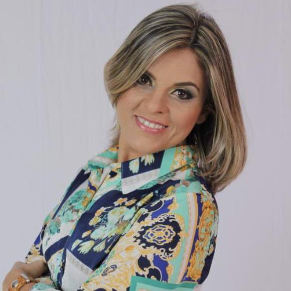 Márcia Cruz.jpg