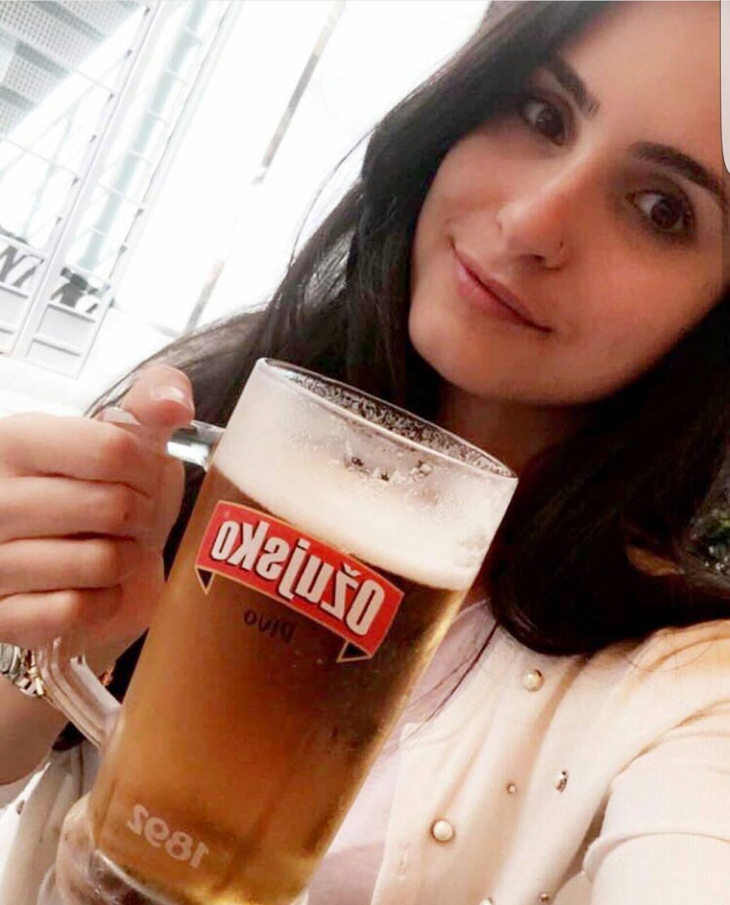 Carolina Franco.JPG