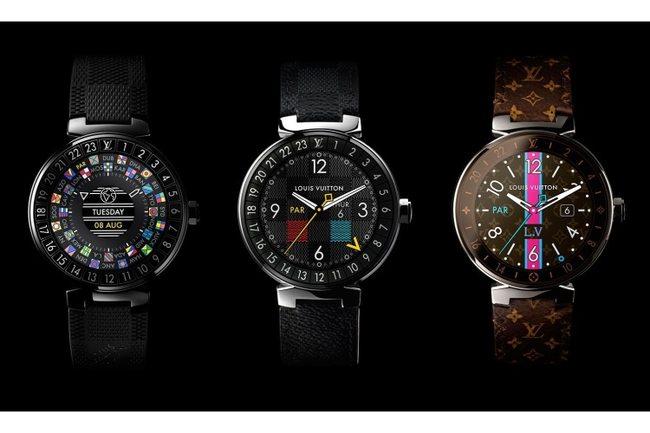 Relógios Louis Vuitton.jpg