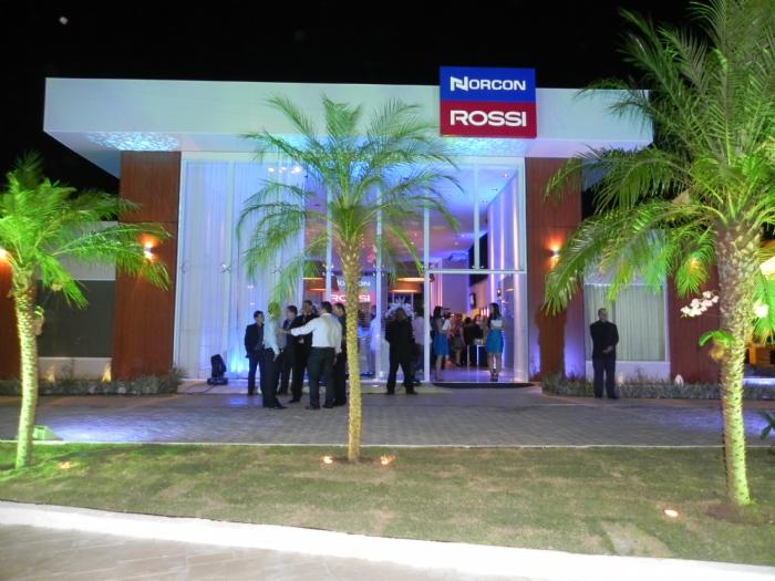 Norcon Rossi.JPG