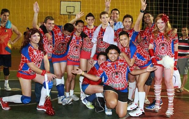 Futsal Gay.jpg