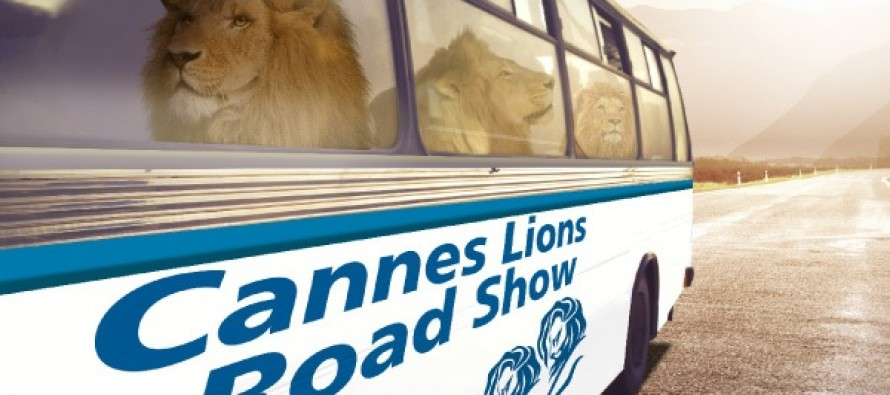 Cannes Lions Road Show.jpg