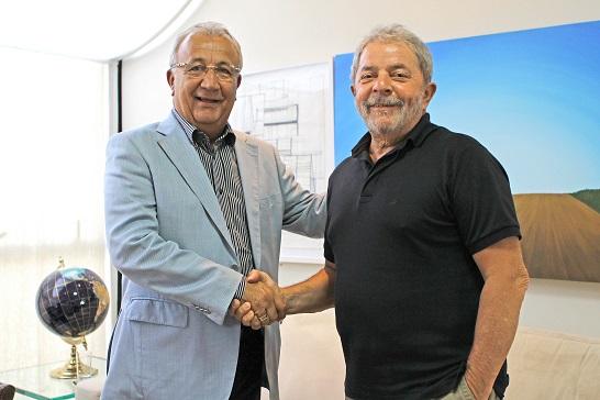 JB e Lula.jpg
