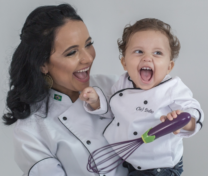 Samira Teixeira e Pedro - Bruno Nasca (2).jpg