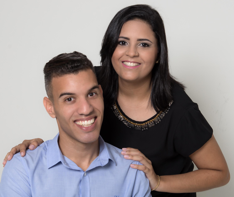 Diogo Dantas e Danielle Dantas.jpg