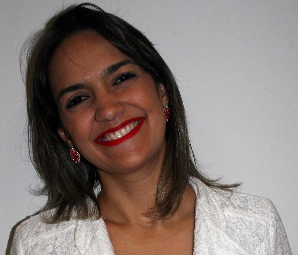 Marianna Muniz.jpg