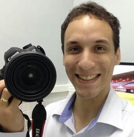 Lélio Neto.jpg