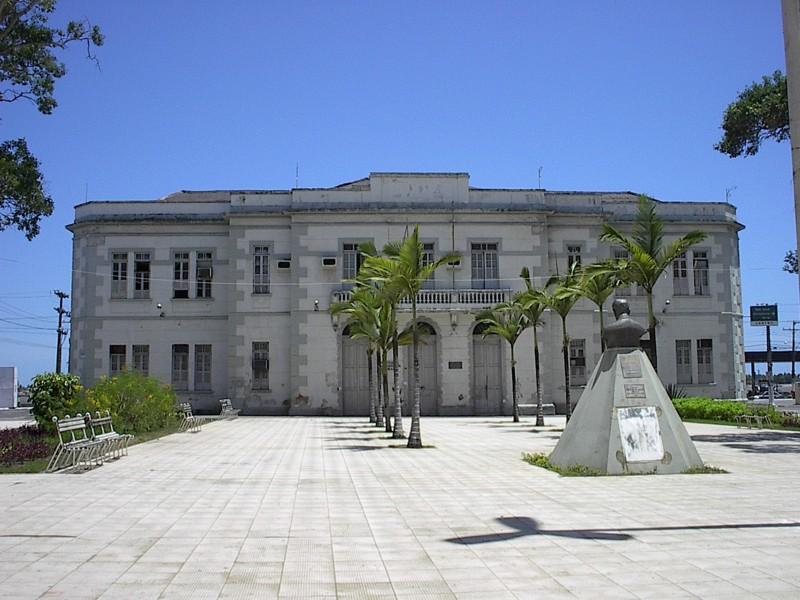 Praça General Valadão.jpg