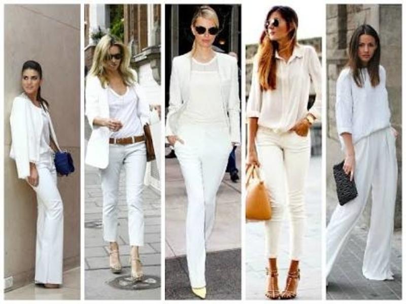all-white.jpg