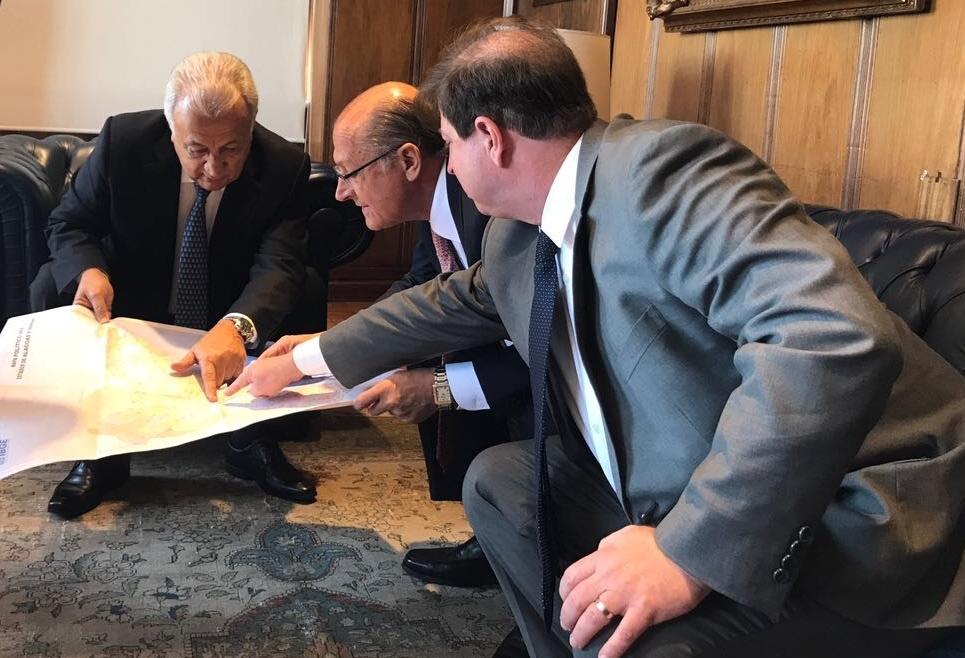 JB e Alckmin.jpg