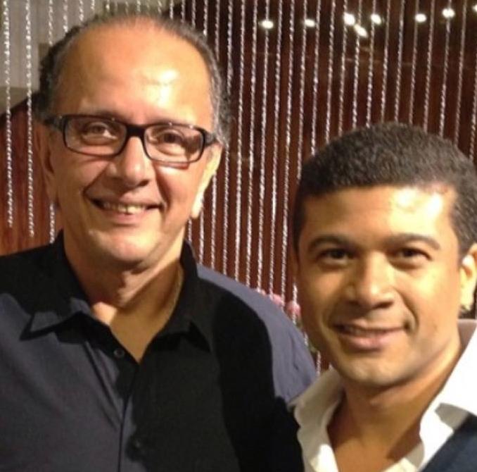 David Bastos e Wesley Lemos.jpg