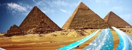 Egito.jpg