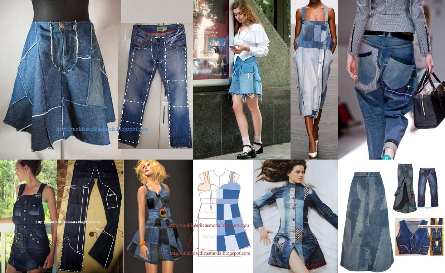 Jeans-Patchwork.jpg