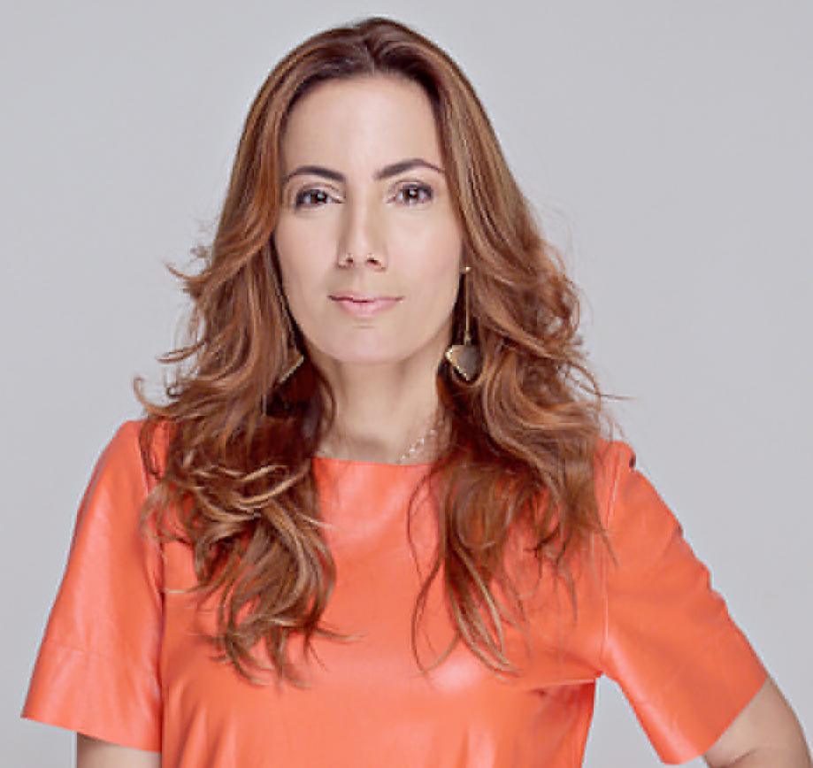 Cristiana Cardoso capa.jpg