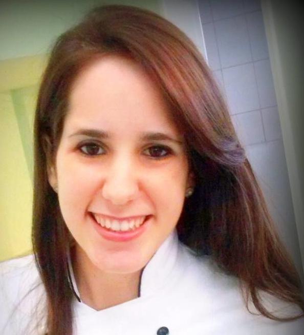 Candice Mattos.jpg