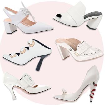 Sapatos brancos.png