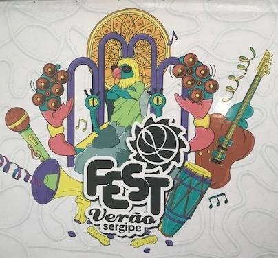 Logo Fest Verão 2018.jpg