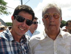 Robson Viana e Jackson Barreto.jpg