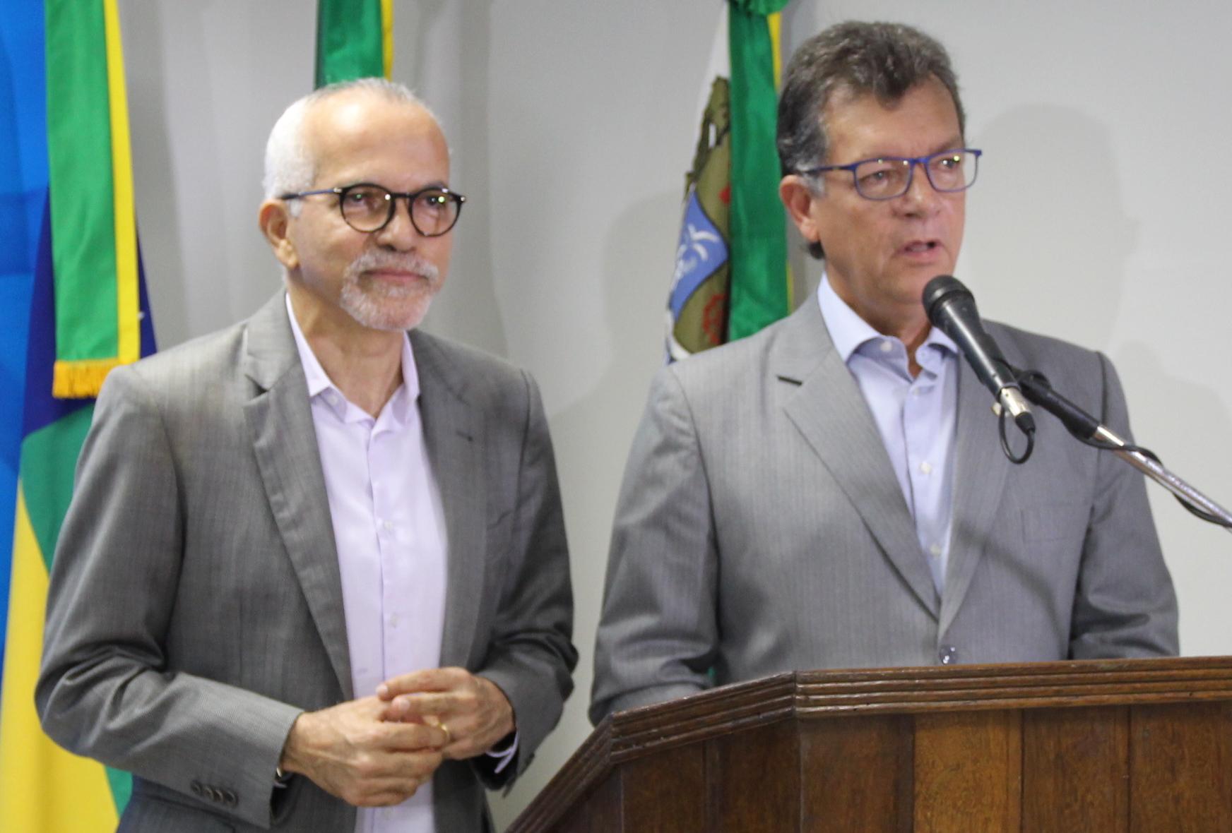 Edvaldo Nogueira e Laércio Oliveira.jpg