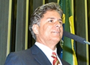 João Fontes capa.jpg